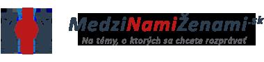 MedziNamiZenami.sk