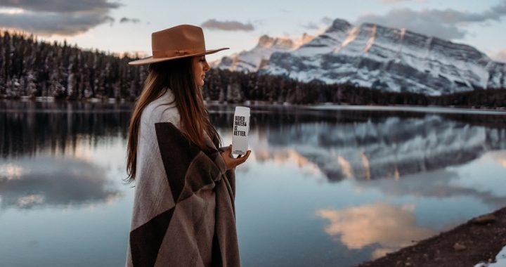 Jesenná móda: s týmto chybu určite nespravíte! (Foto: unsplash.com)
